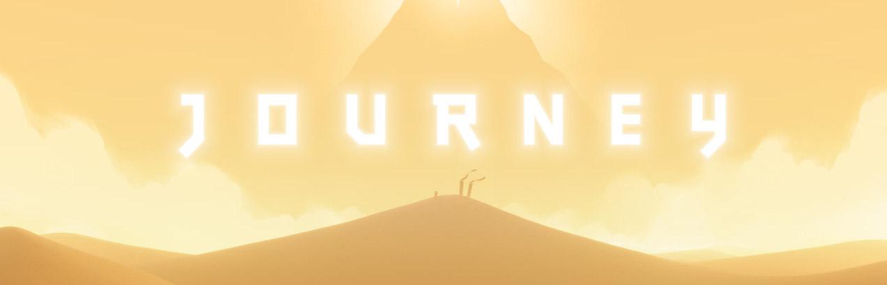 journey-game-screenshot-1-b4-1.jpg