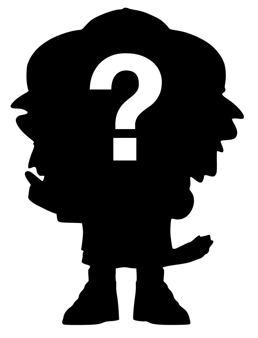 mystery.jpeg