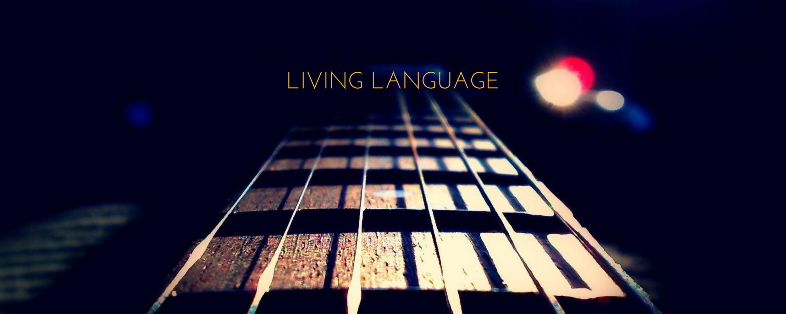 Living-Language.png