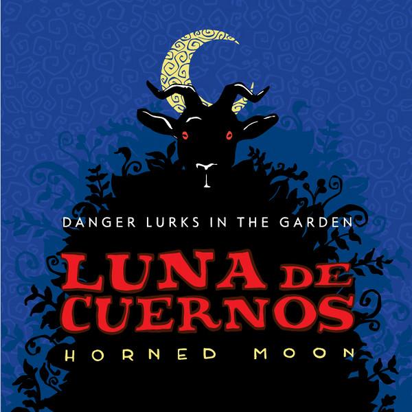 Luna-de-Cuernos-Title.jpg
