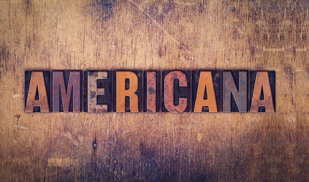 Americana-Logo.jpg