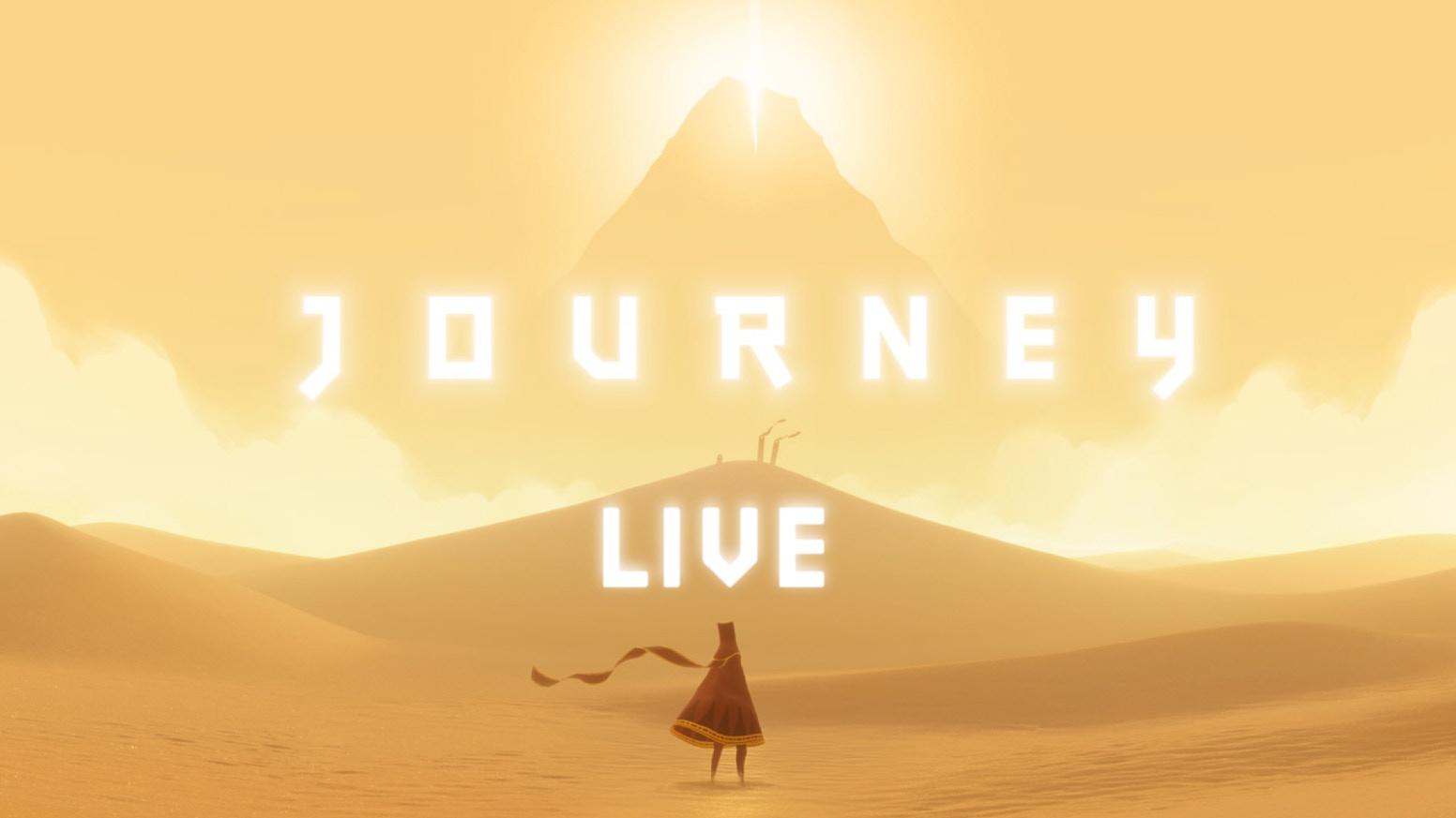 Journey-LIVE-Poster.jpg
