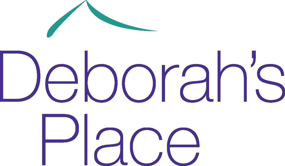 Deborahs-Place-Logo.png