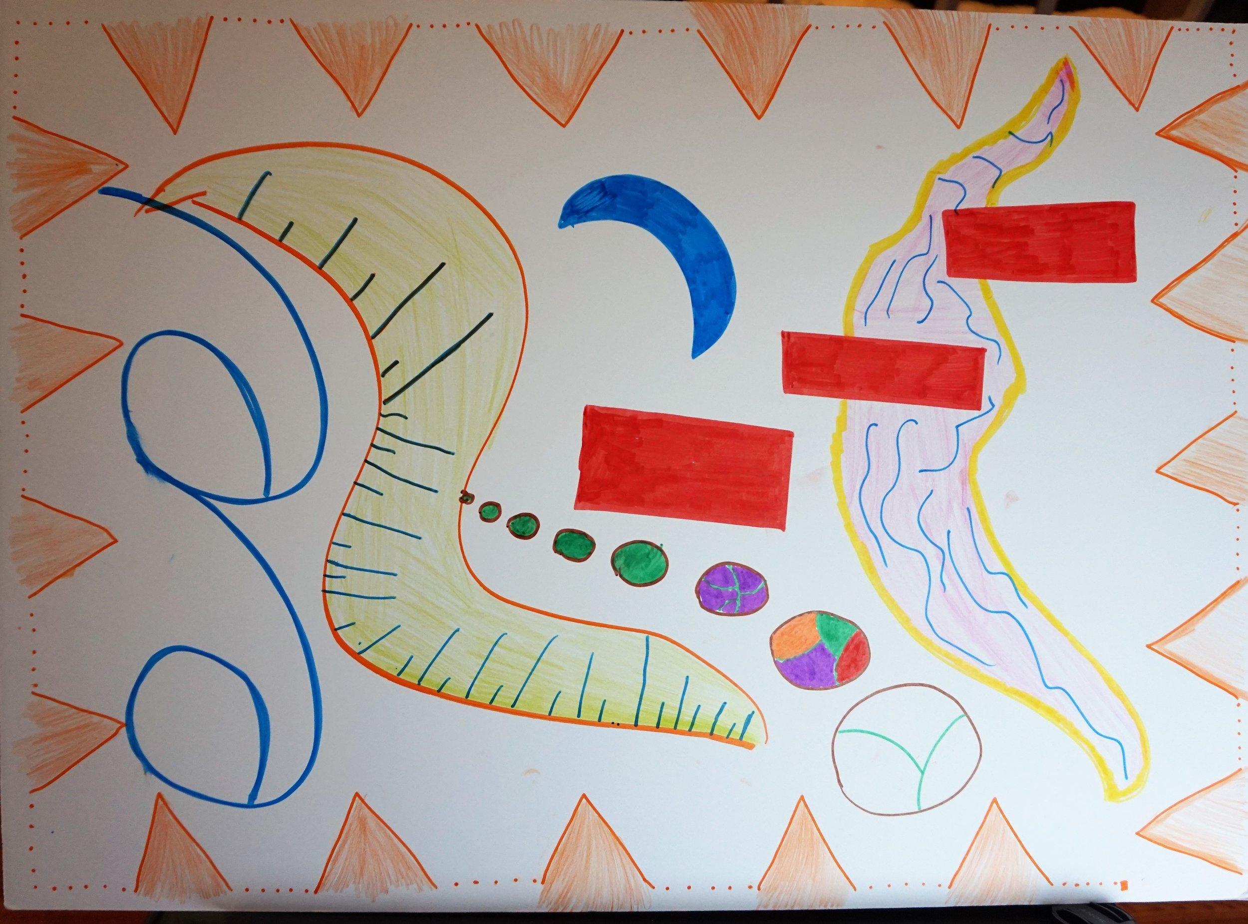 La-Case-Azul-Graphic-Score.jpg