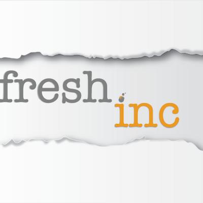 freshinc11_400x400.png