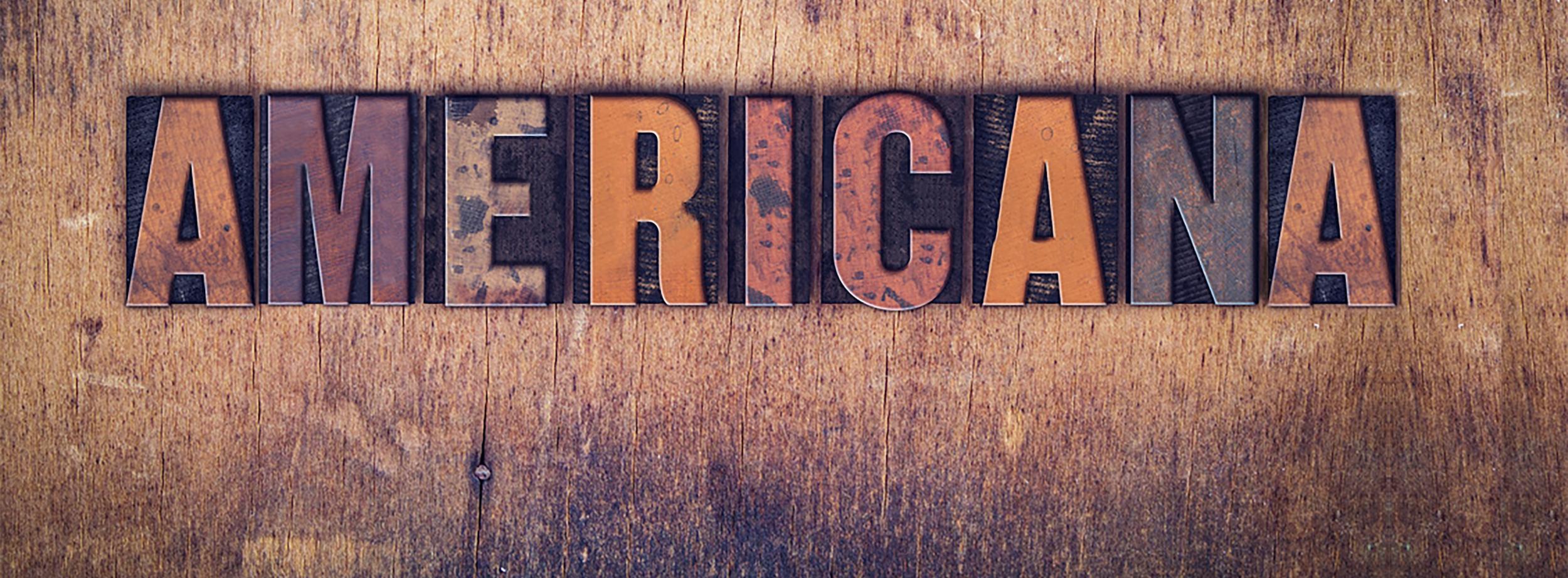 Americana Banner.png