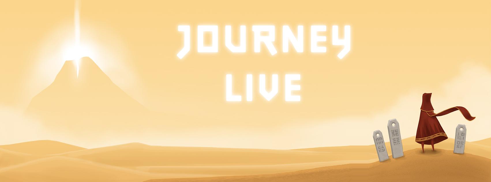 JourneyLIVE-Banner.jpg