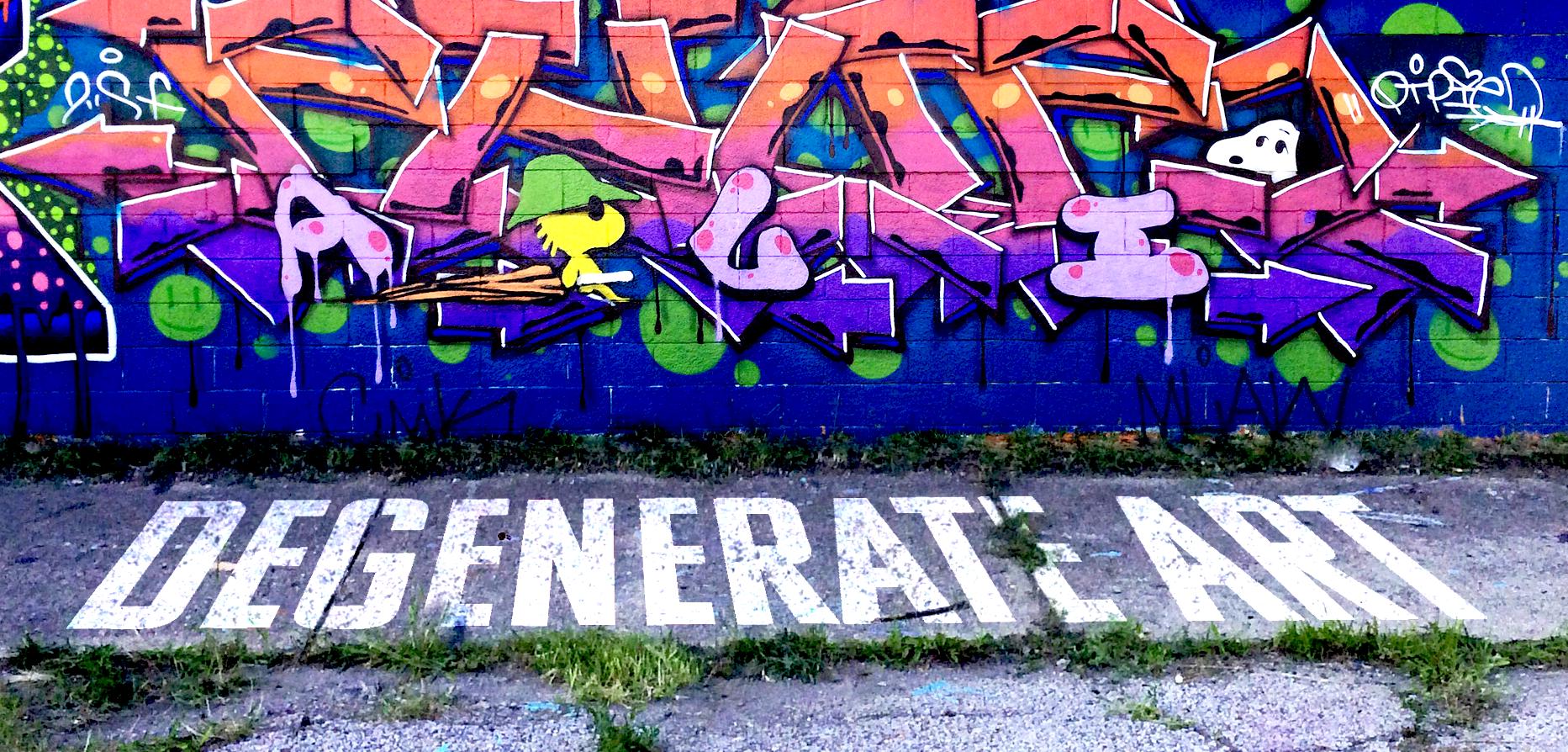 Degenerate Art Banner.png