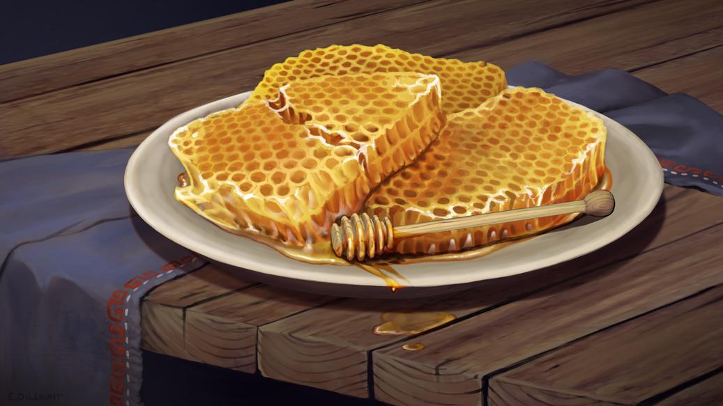 Honeycomb_HiRes.png