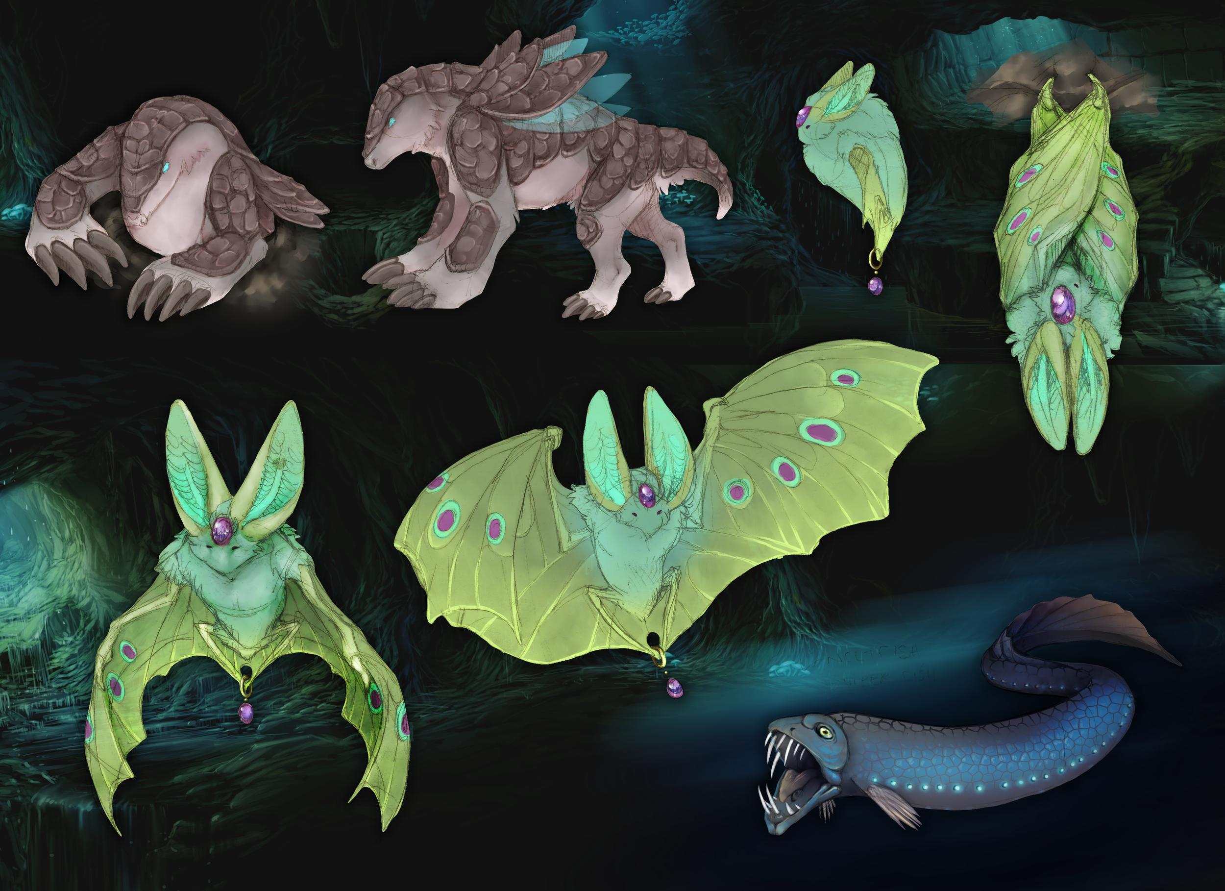 CaveCreatures1.png