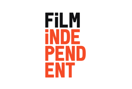 Tax Deductible Donations can be made through our fiscal sponsor—FILM INDEPENDENT -