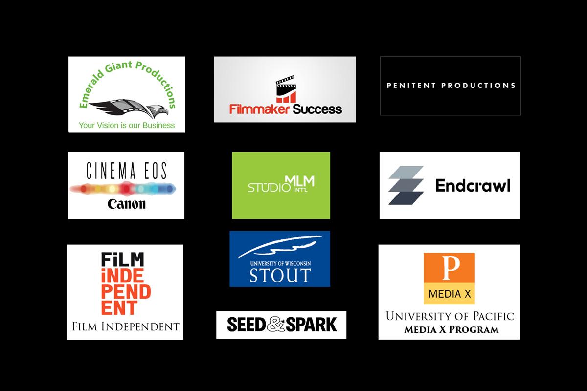 TYW sponsors_v3.jpg