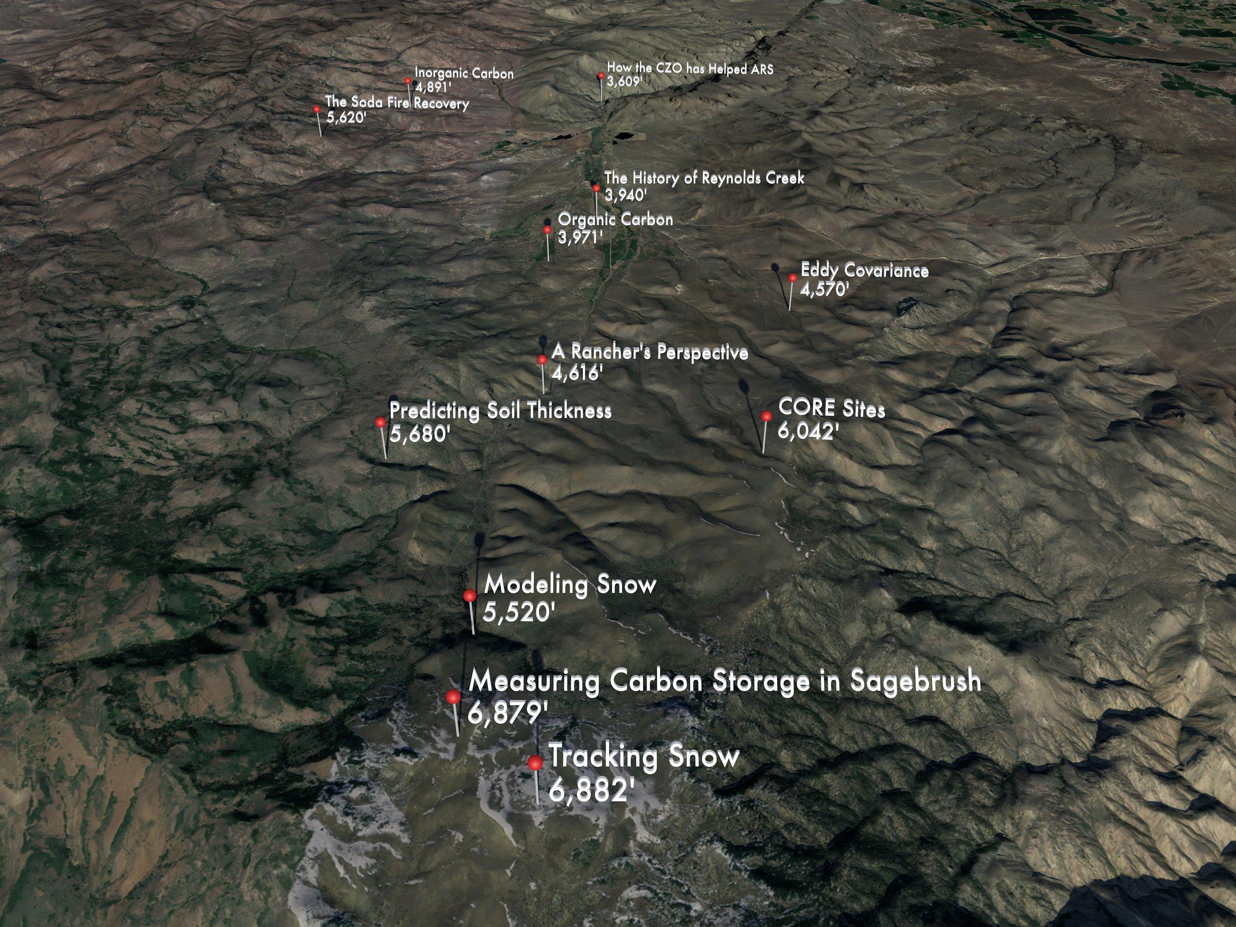 Overall_Map_v7_0252.jpg