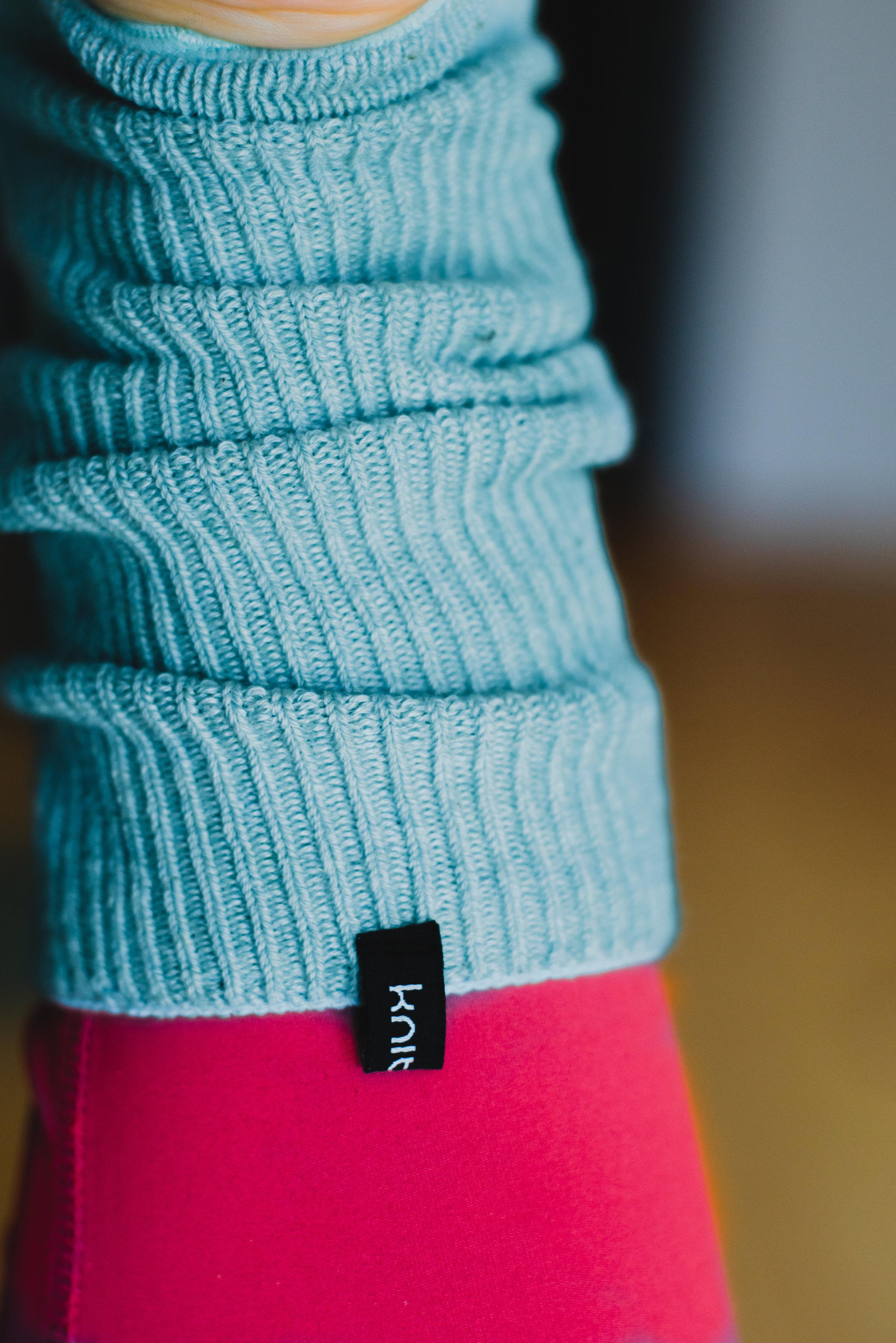 Socks_2_-8.jpg