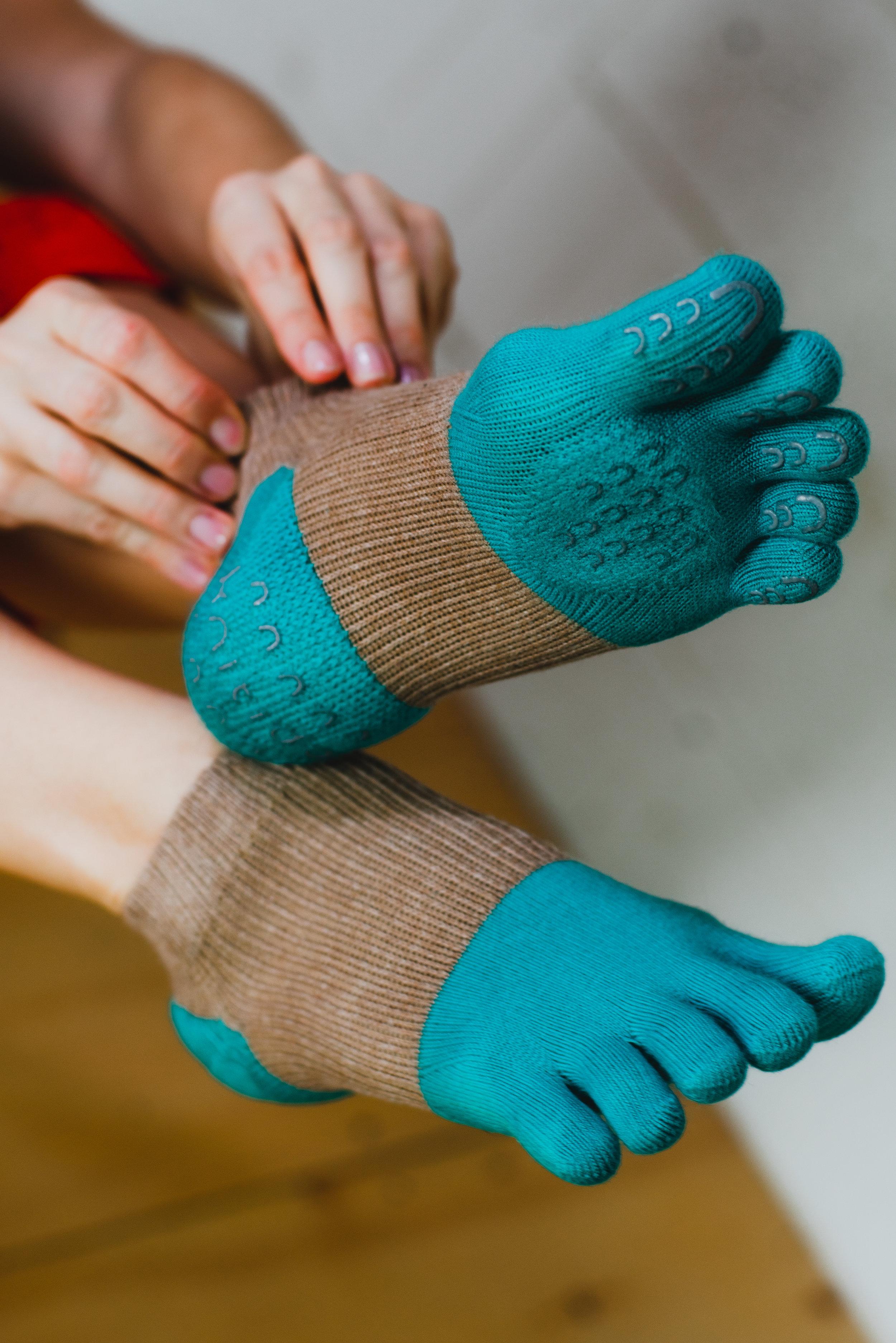 Socks_2_-20.jpg