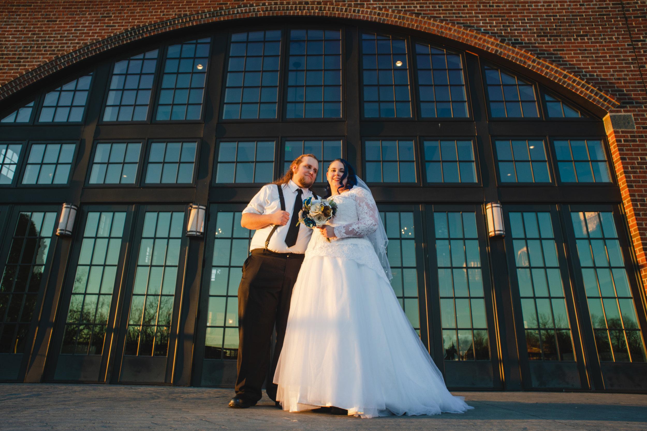 DSC00070.ARWRobin&matt_wedding_Danny11-11-20187522.jpg