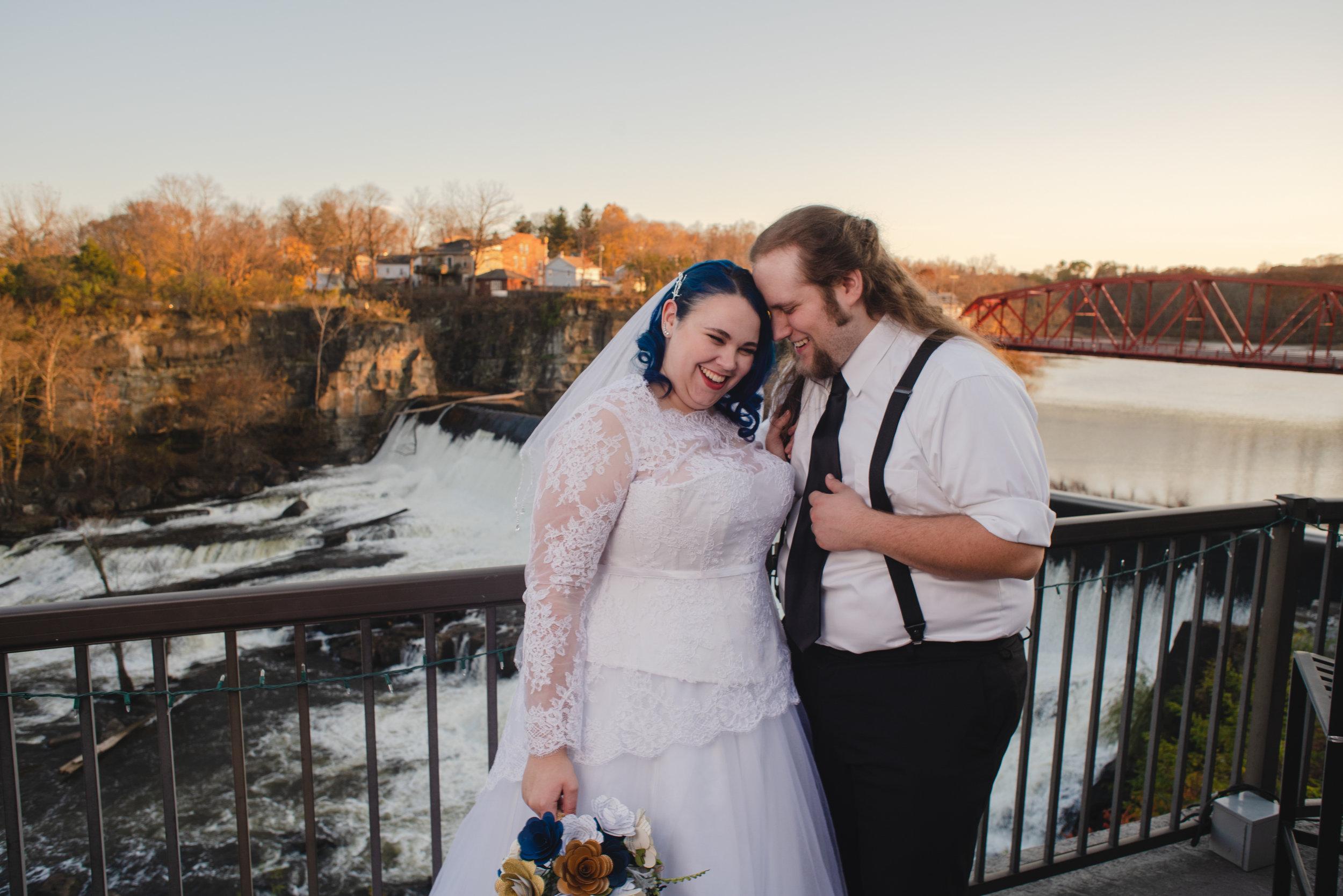 DSC00061.ARWRobin&matt_wedding_Danny11-11-20187513.jpg