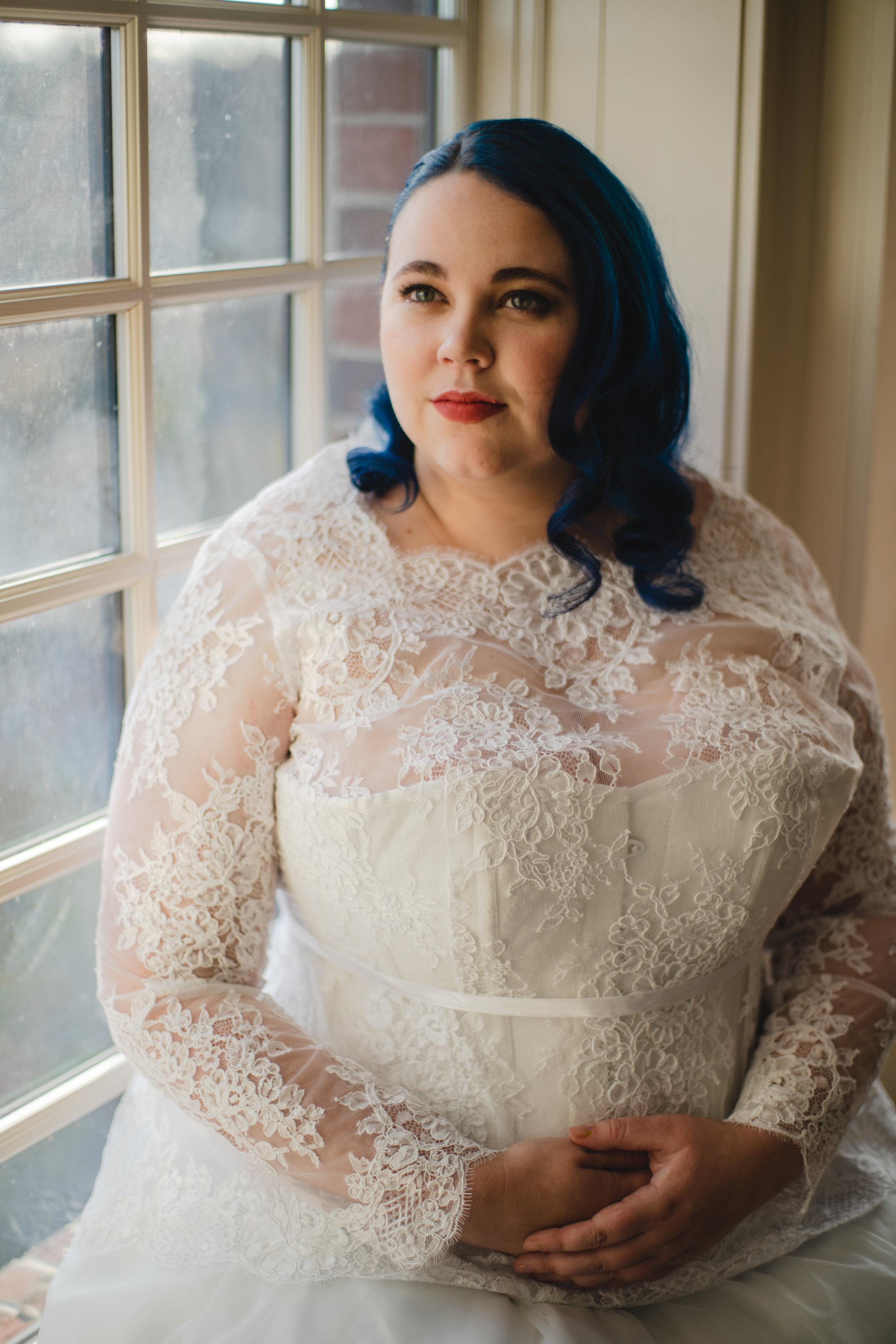 DSC00371.ARWRobin&matt_wedding_Danny11-11-20186590.jpg
