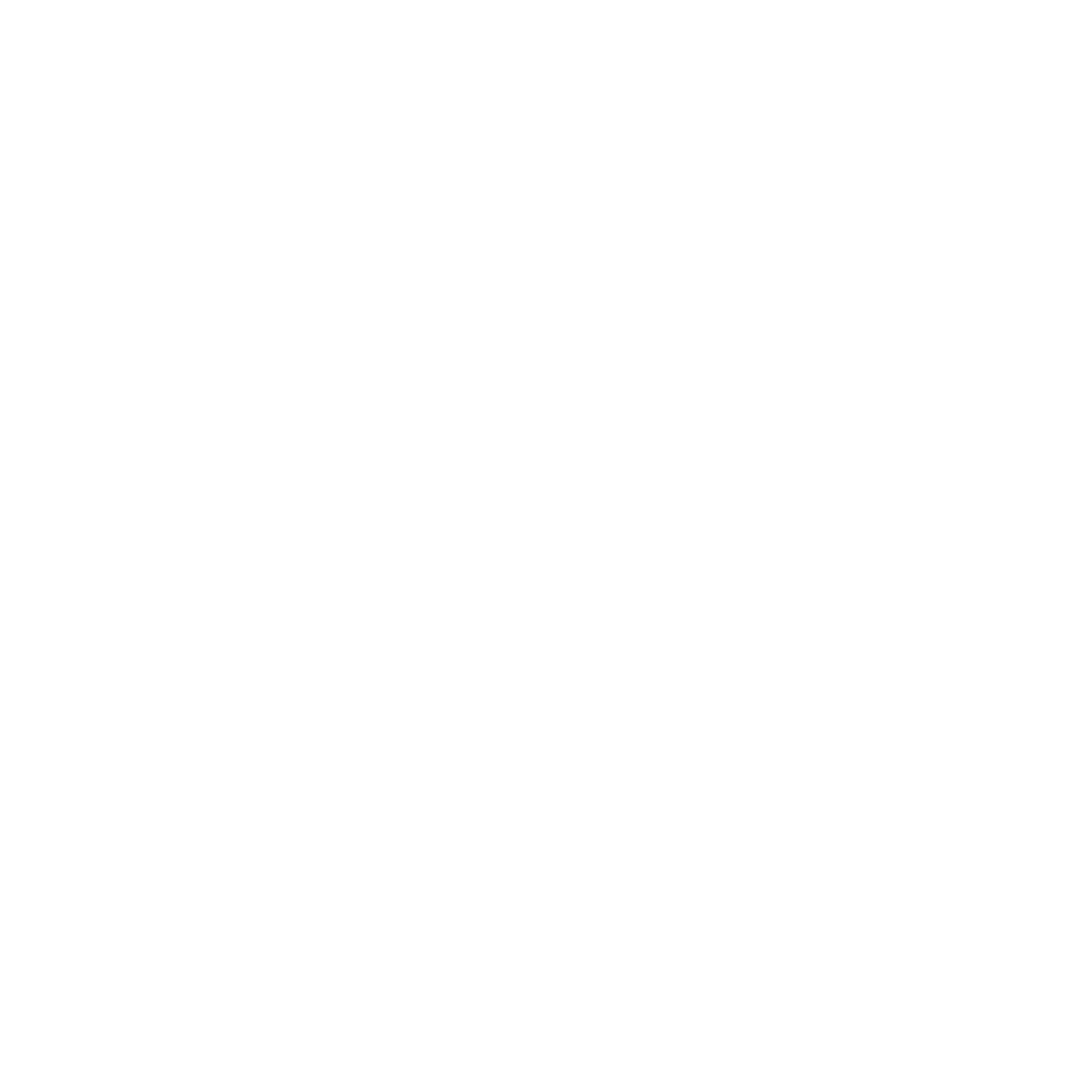 Naturally Wild logo valk.png