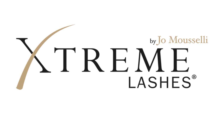 Logo_Xtreme_Lashes_versio3.jpg
