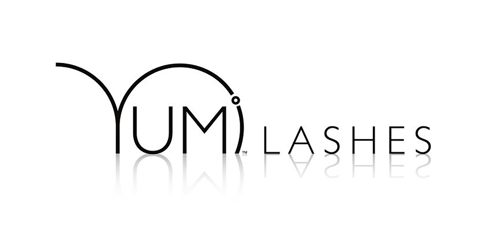 yumi-lashes-logo2.jpg