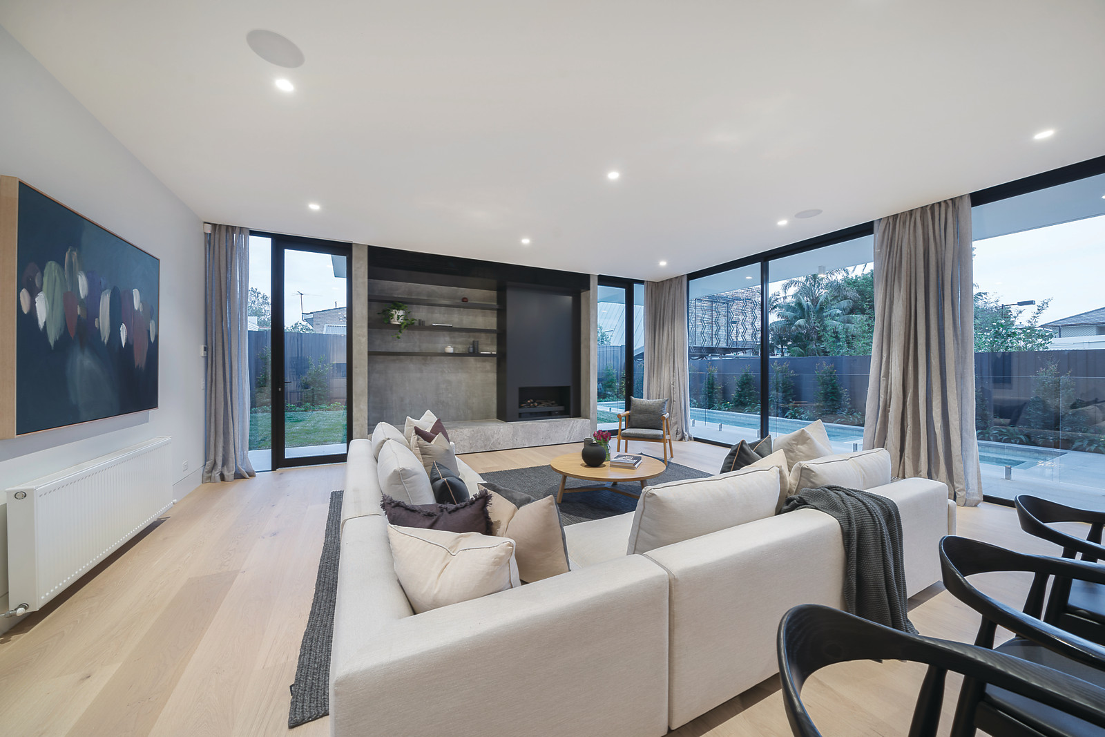 Property Styling Bayside