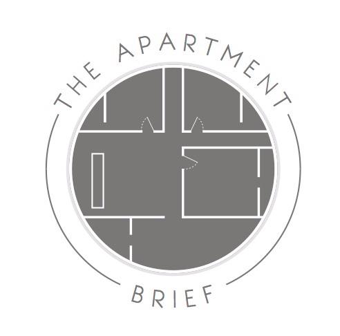 The Apartment Brief
