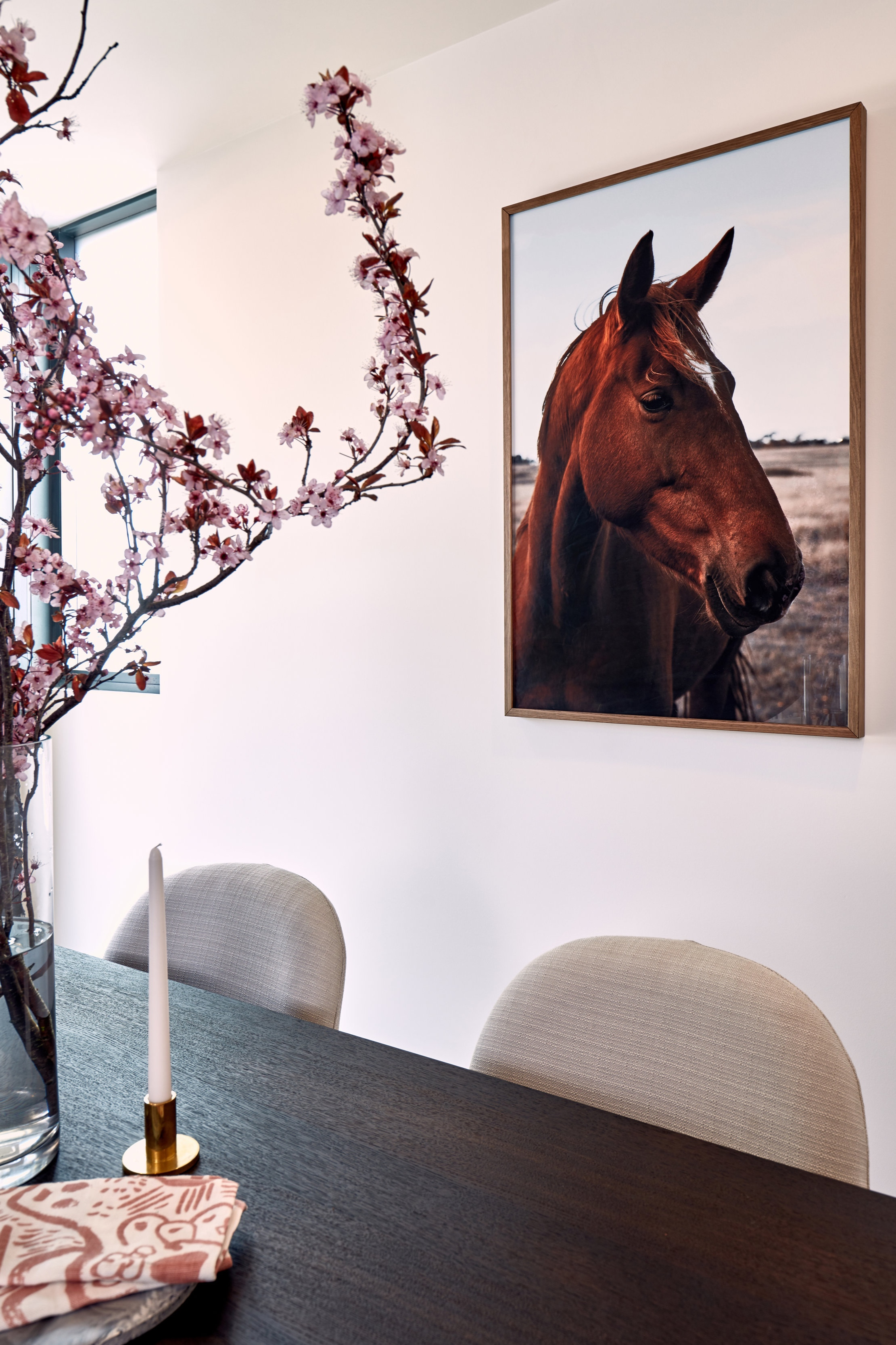 Beautiful Interior Design Melbourne