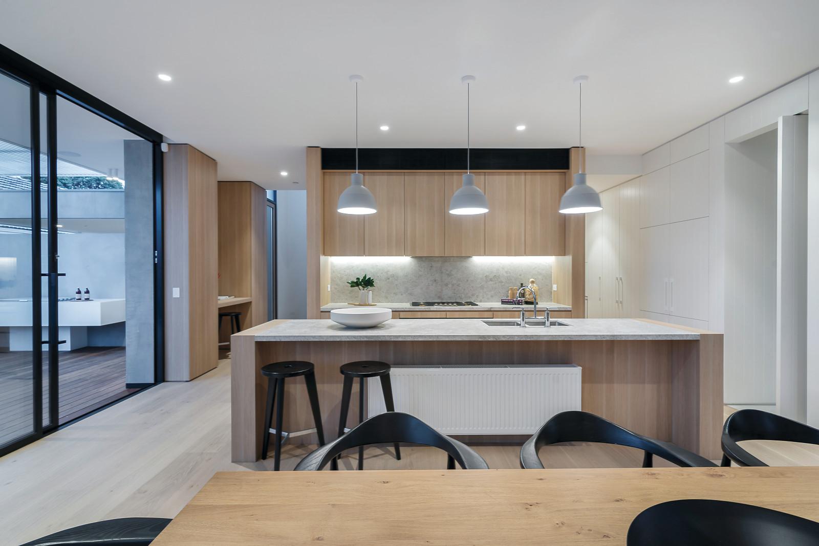 Melbourne Luxury Property Styling