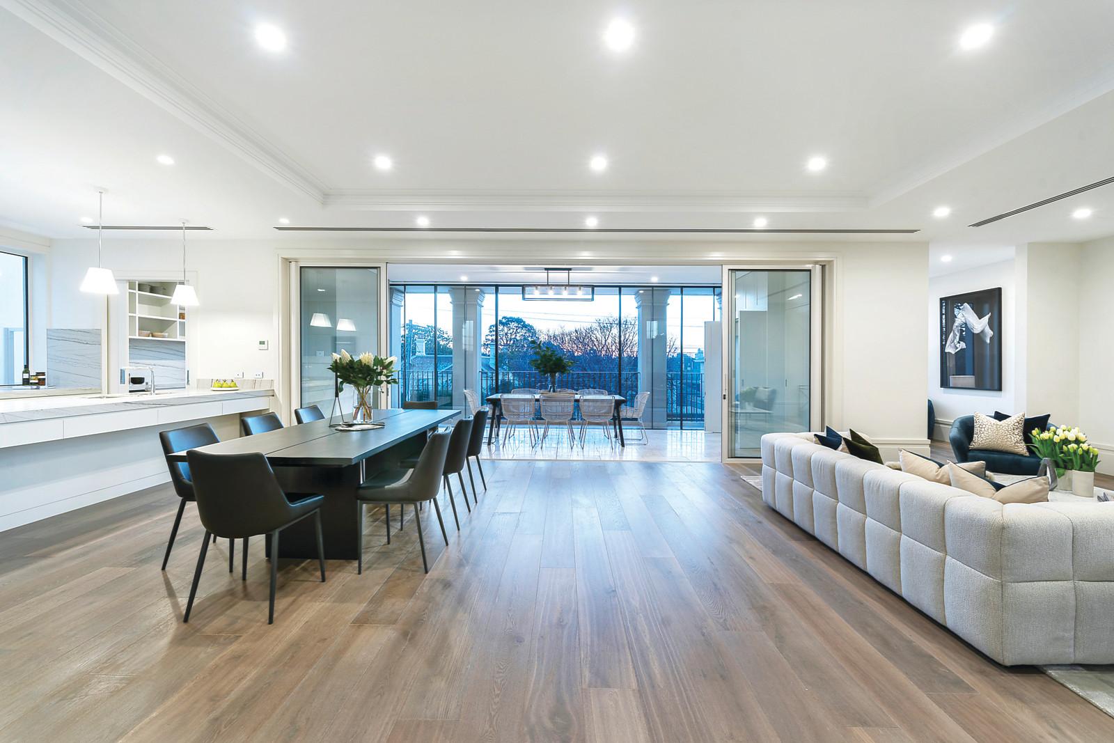 Property Styling Australia