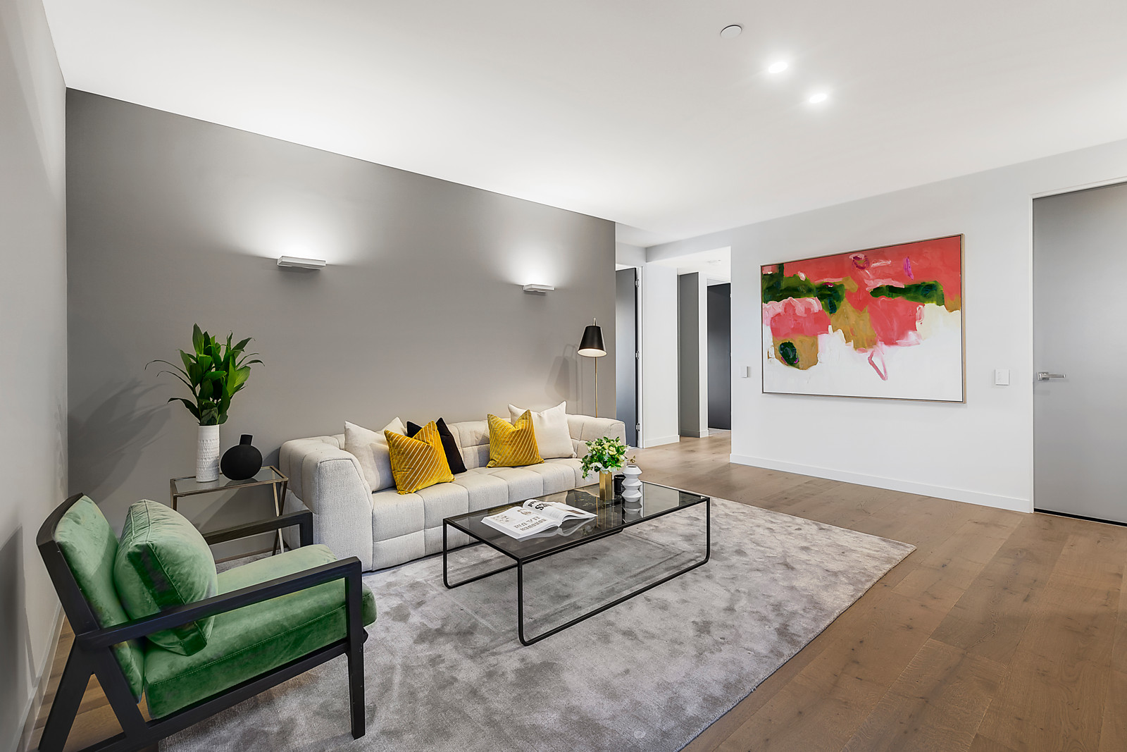 Best Property Styling Melbourne