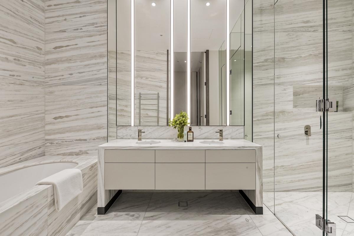 Luxury Residences Melbourne Millswyn
