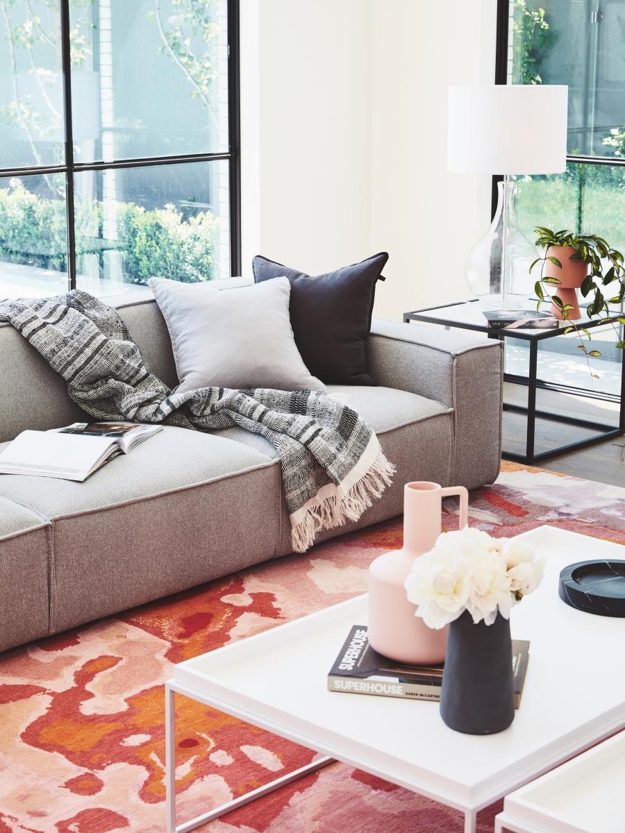 Winter Design Blog Cooper Robinson Interior Designer