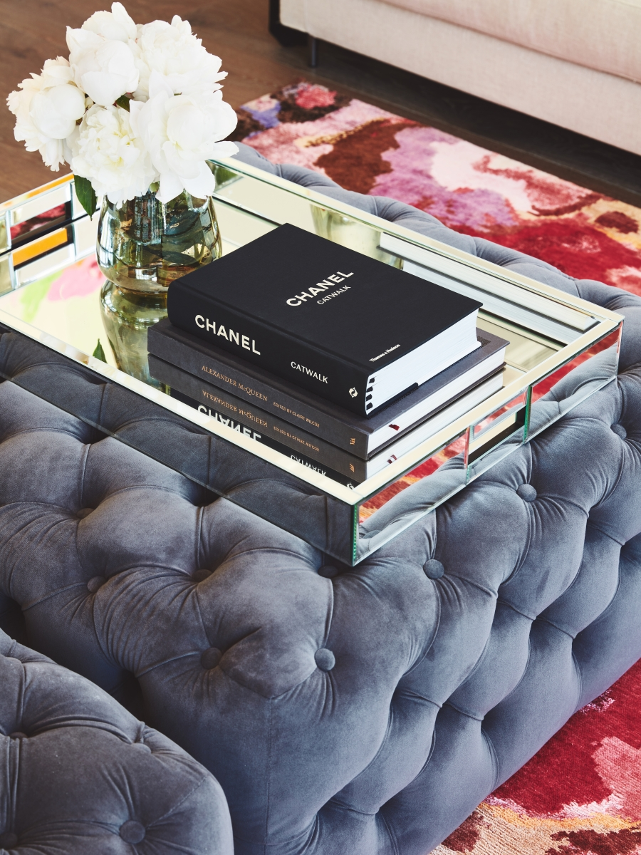 Interior Styling Winter Style Melbourne
