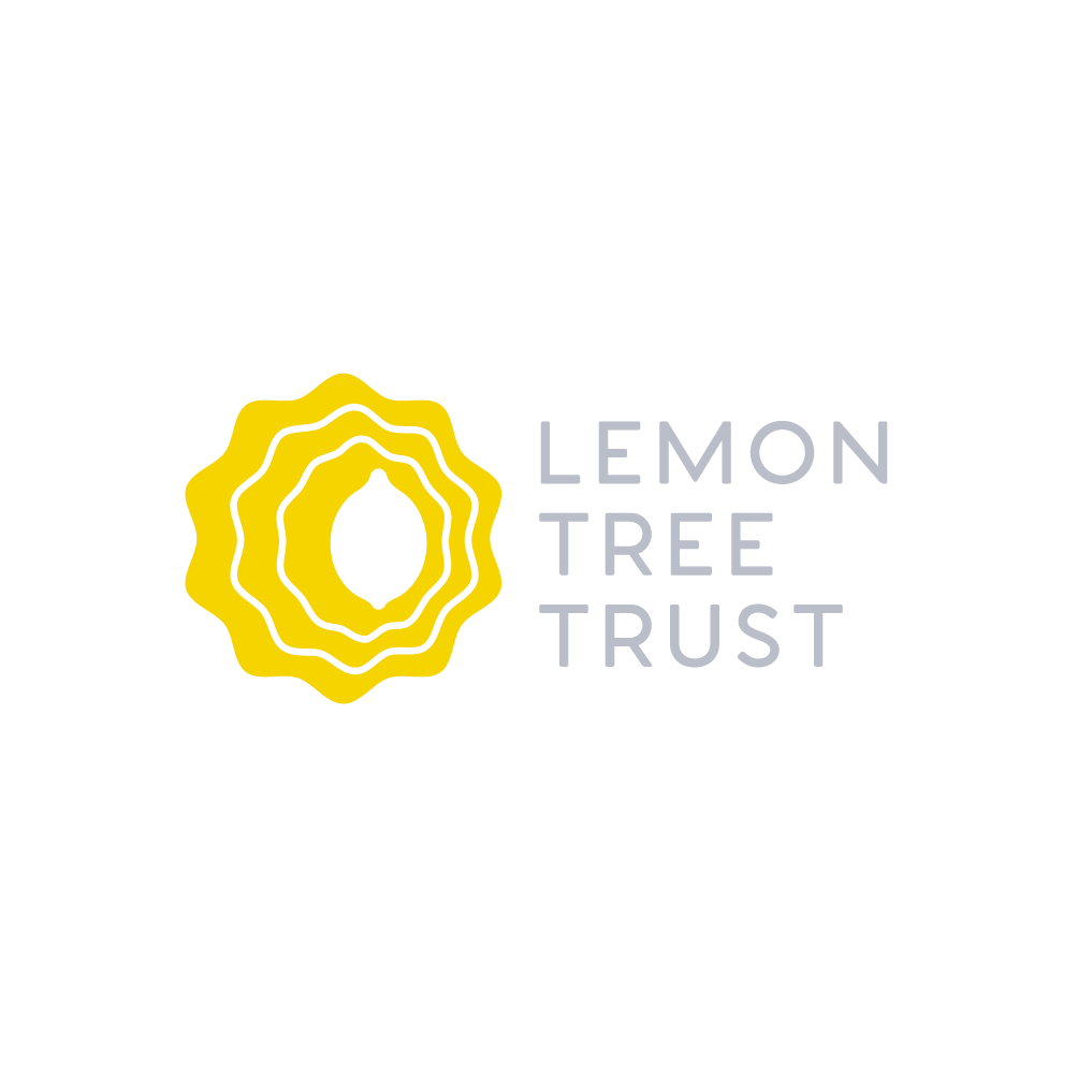 Lemon Tree Trust   We look after all aspects of media liaison for Lemon Tree Trust and work as part of the organisation's in-house team to support digital, social media and marketing communications activities globally.