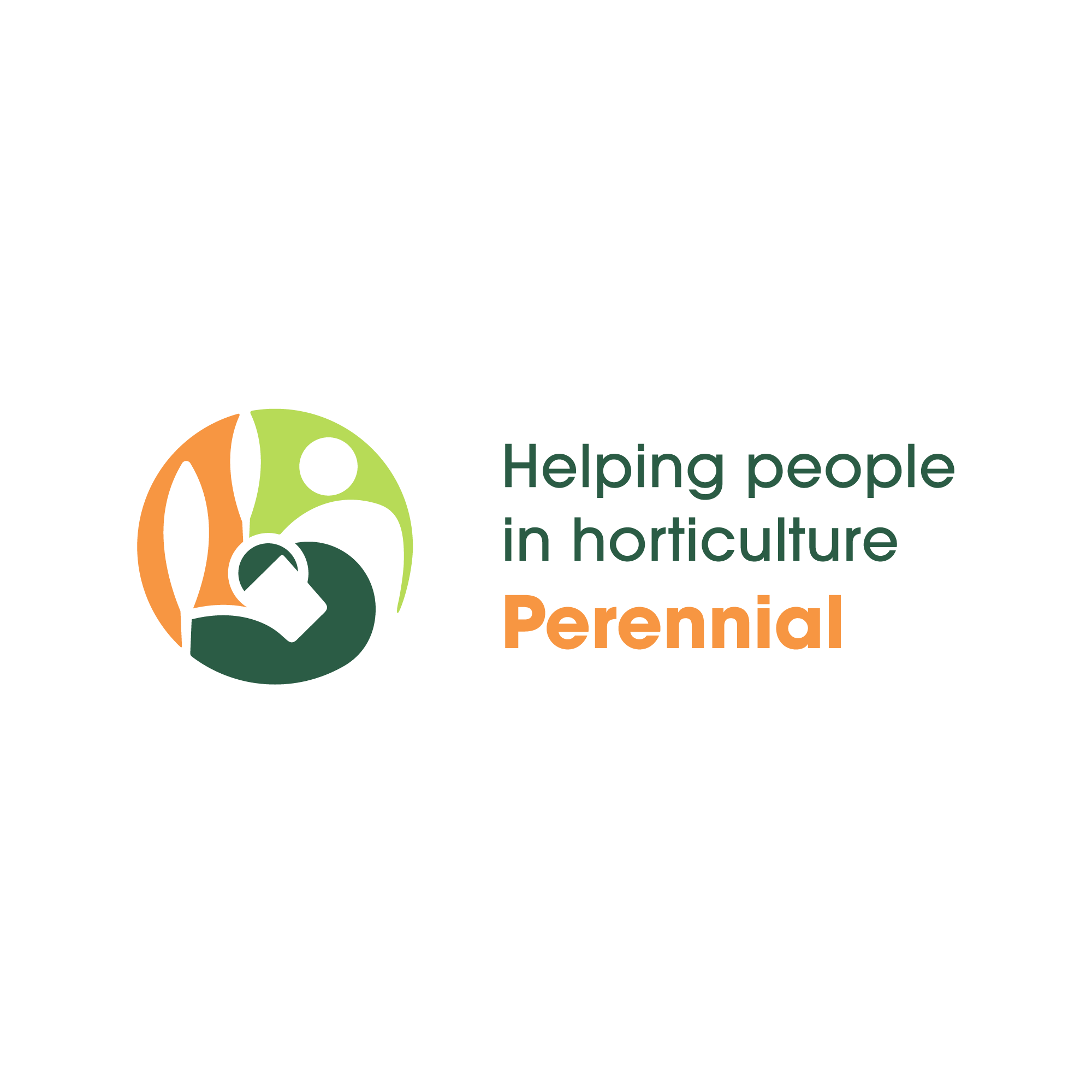 Perennial   We provide a comprehensive PR and communications service for Perennial, the UK charity for people in horticulture. We continue to help the charity raise its profile across the UK.
