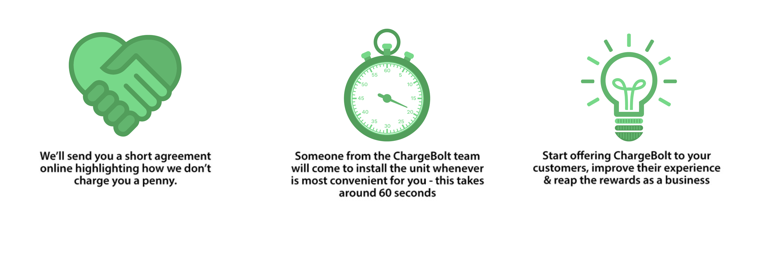 chargebolt for businesses.png