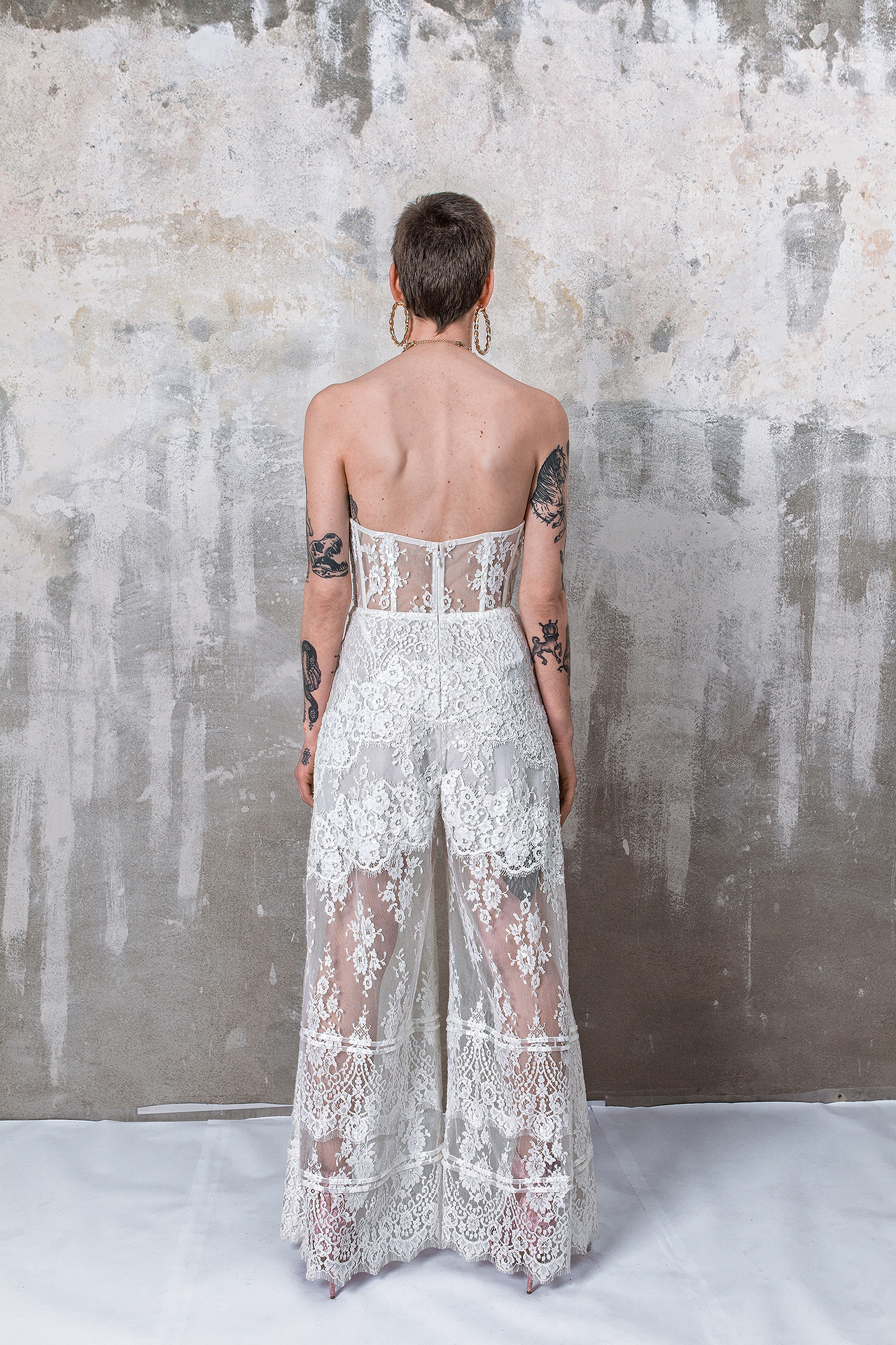 Serenity_Jumpsuit_w_Lining_back.jpg