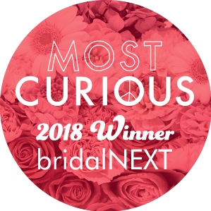 2018_bridalNEXT_Winner.png