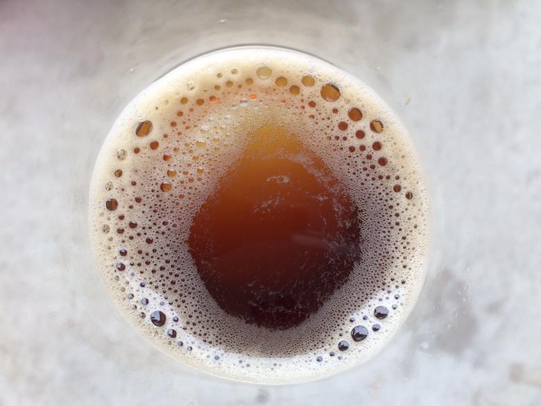 Beer4-copy.jpg