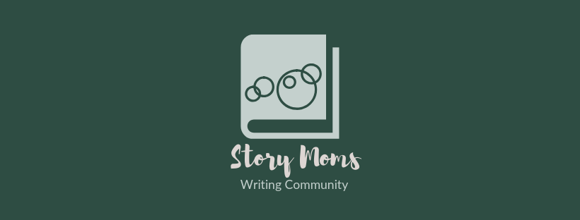 Copy of Story Moms (2).png