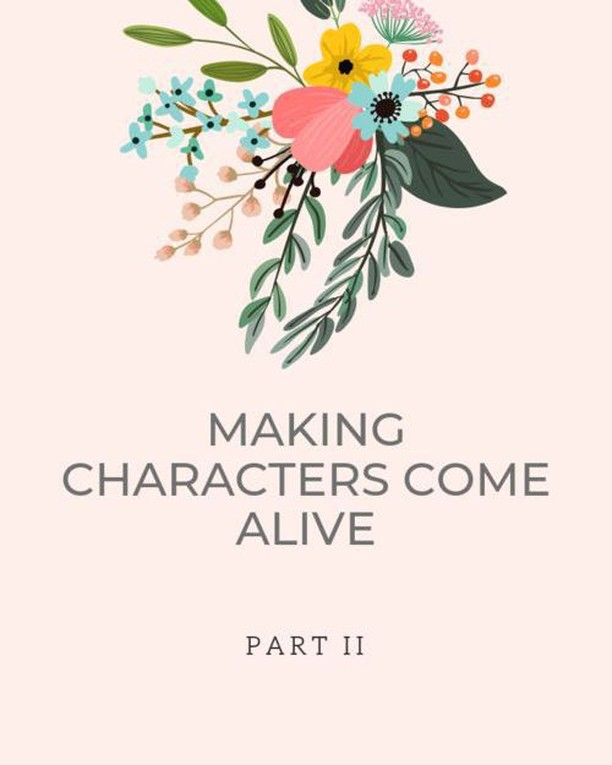Part II in my character development series is live! What's the recipe for a great protagonist for your novel?   #fiction #novel #bookstagram #writing #writer #writersofinstagram #writersofig #writingcommunity #amwriting #creativewriting #momswhowrite #writingcoach #writingcraft #characterdevelopment #novelist #writingtip #writerlife #momwriter #meetwritermoms #bookcoach #storycoach #fictionwriter #writingtips
