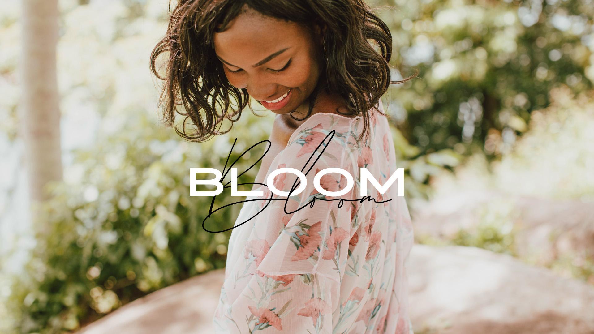 Bloom Front LB.jpg