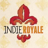 Indie_Royale.jpg