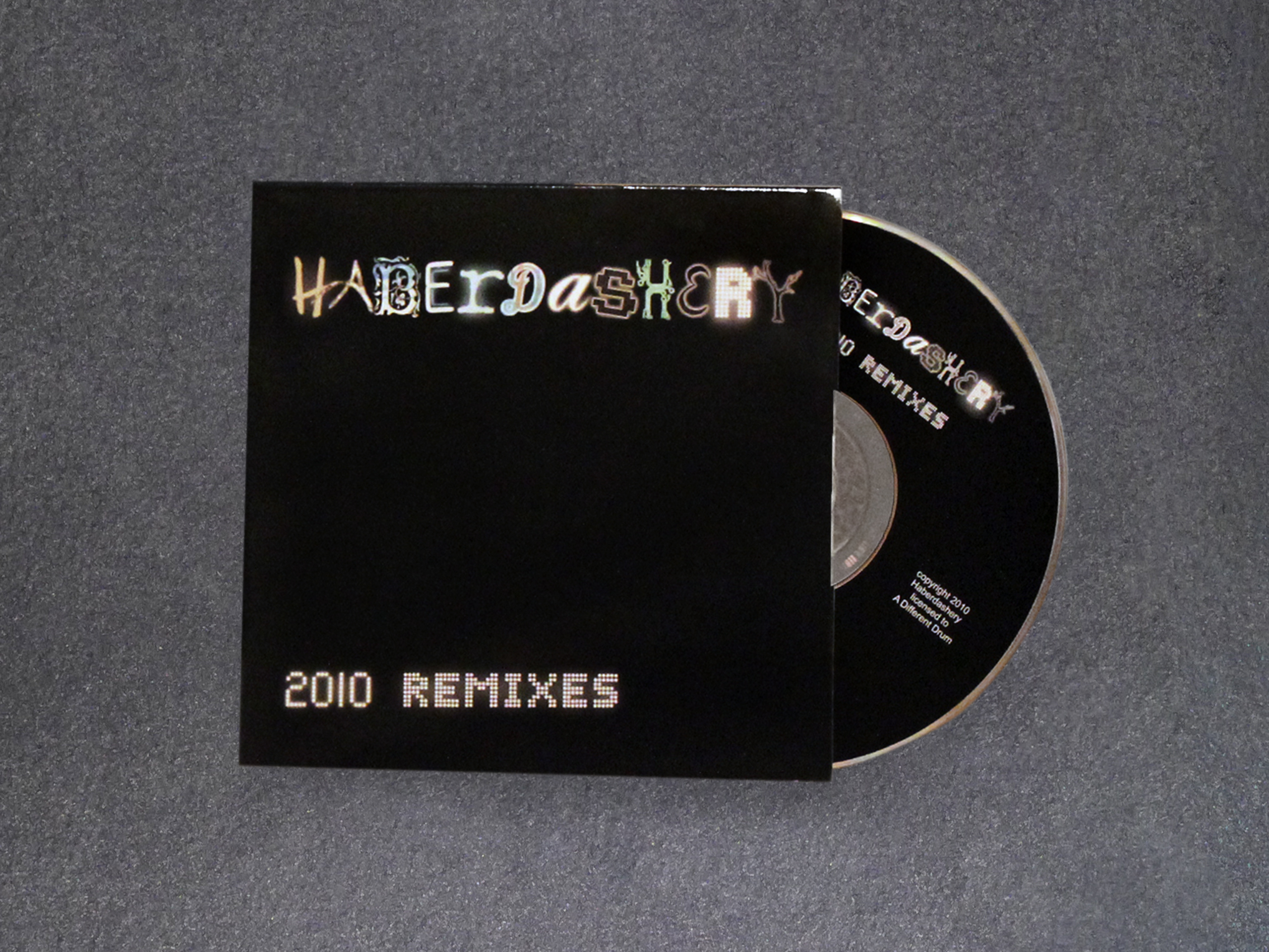 2010 Remixes CD.jpg