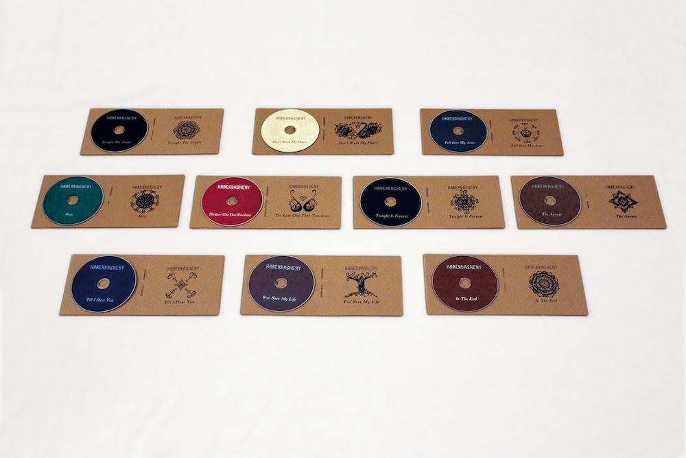 TTA_Box_Set_Discs.jpg