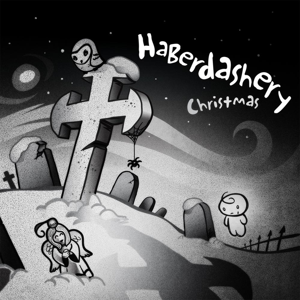Christmas EP cover 1000.jpg