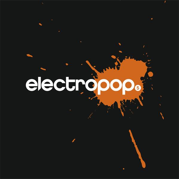 electropop5_600.jpg