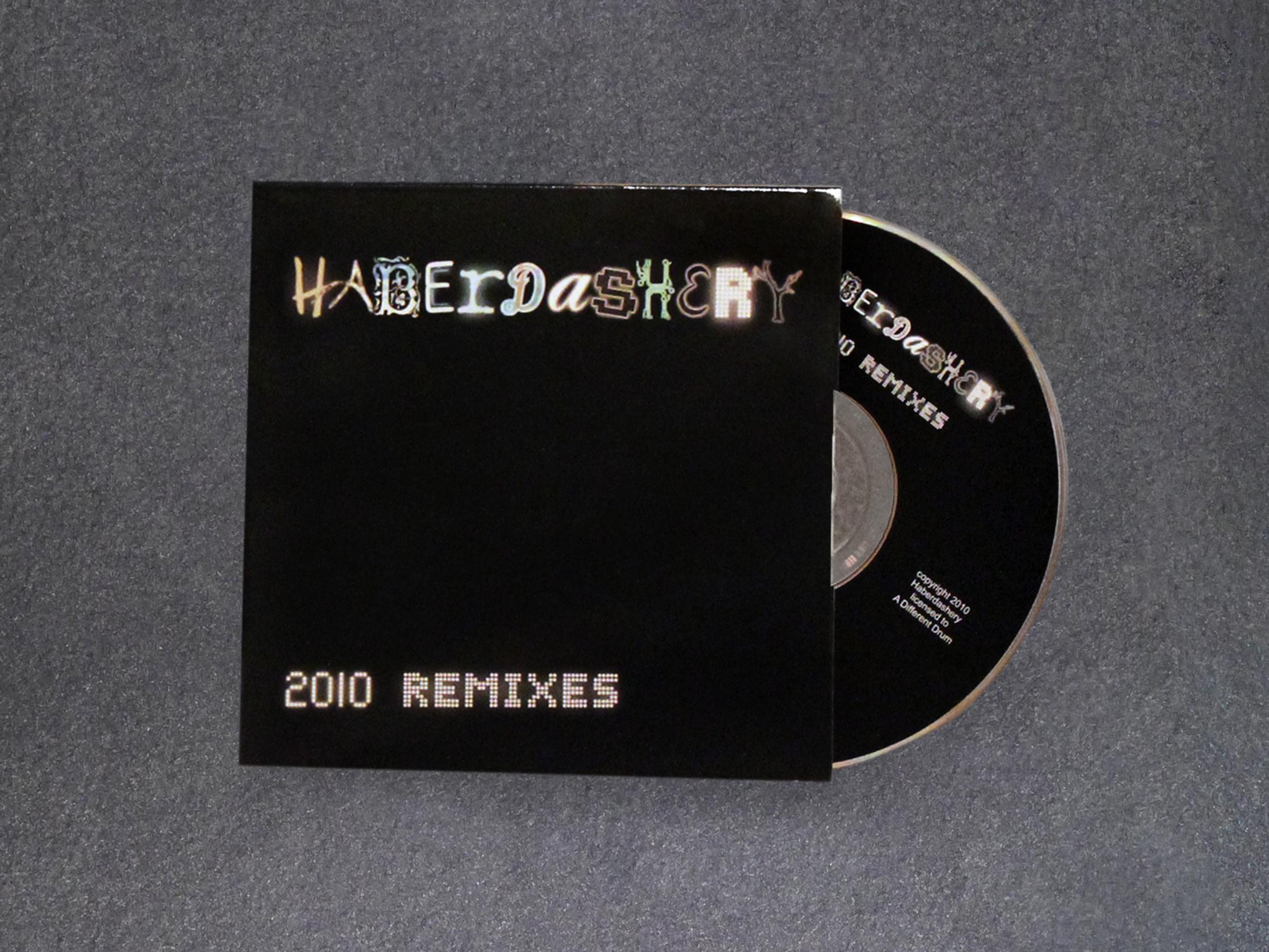 2010 Remixes CD.jpg