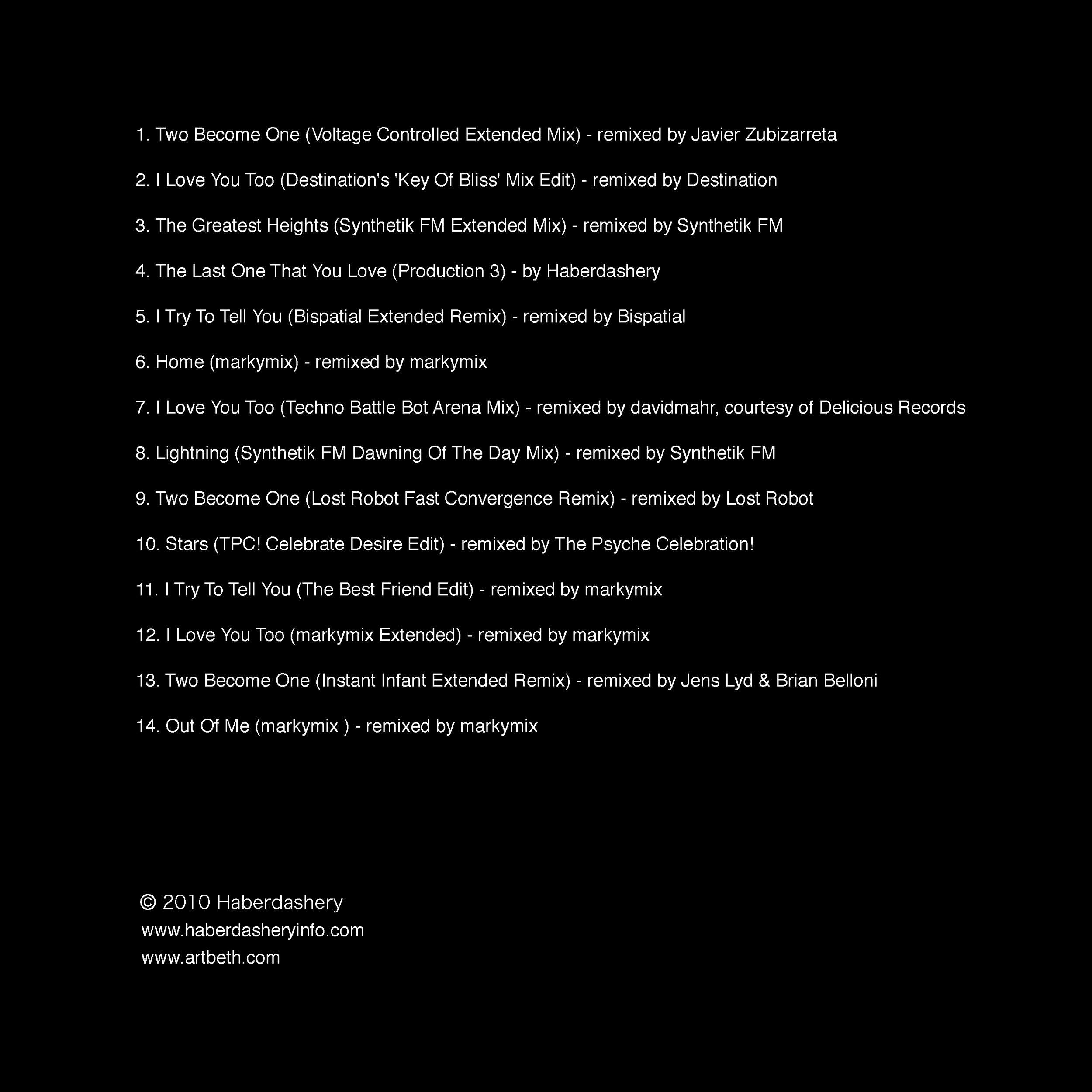 2010 Remixes back cover.jpg